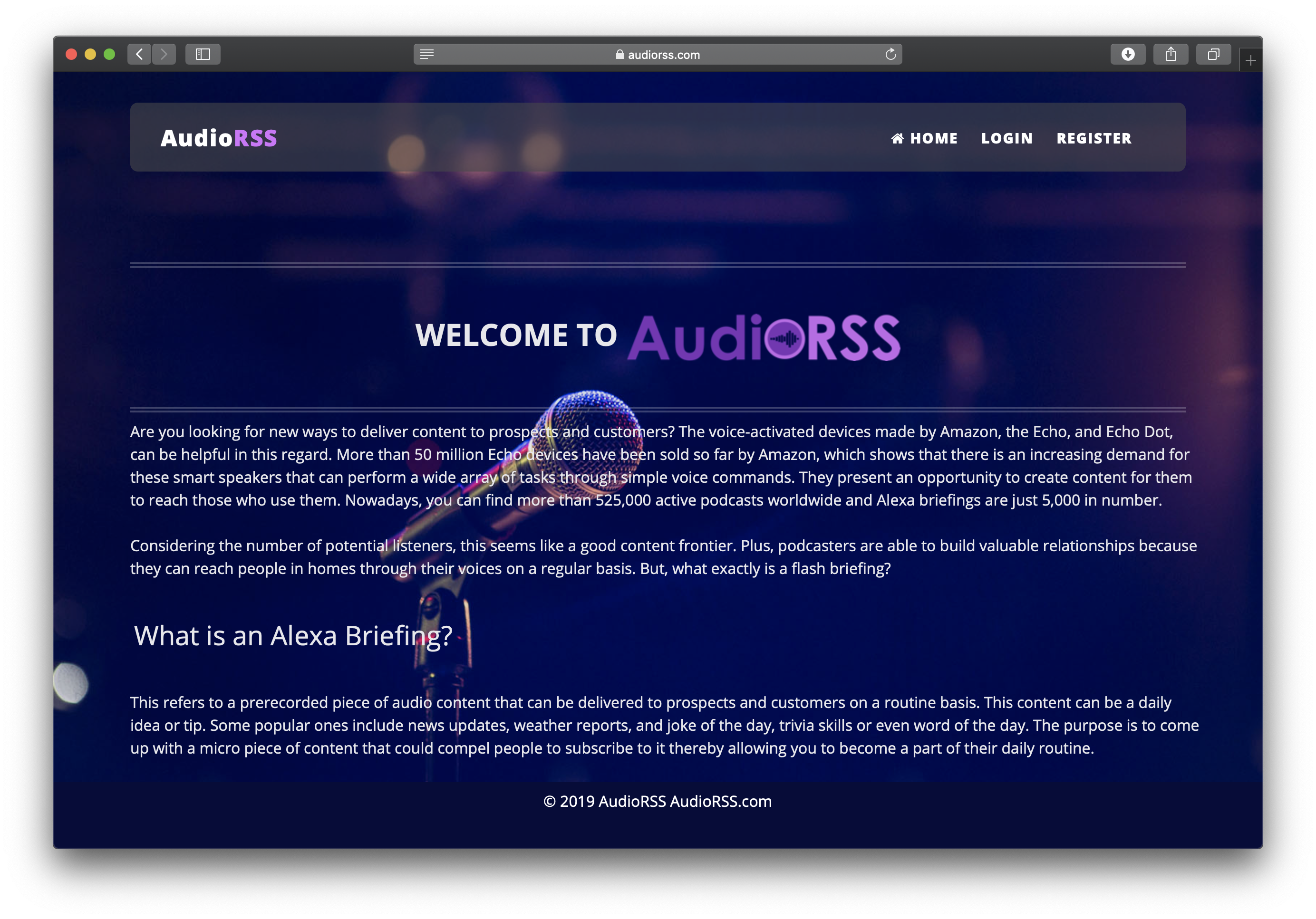 audiorss.com-welcome.png